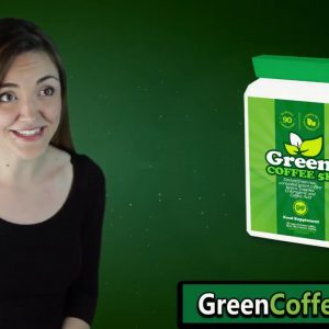 Green Coffee 5k Review.