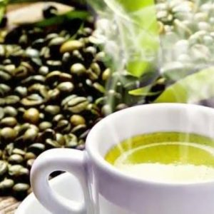 Green Coffee 5K Weight Loss-Reviews