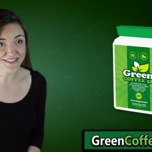 What is Green Coffee 5K?