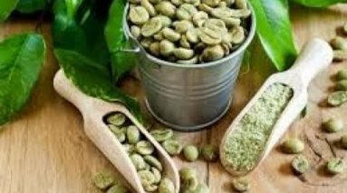 What Is Green Coffee 5k Weight Loss Formula?